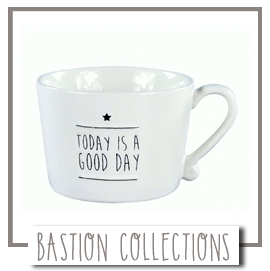 Bastion Collections