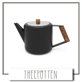 Theepotten