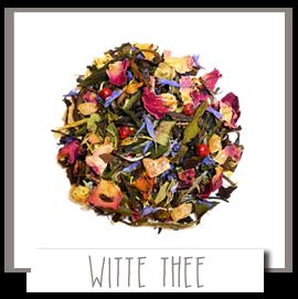 Witte thee los bestellen
