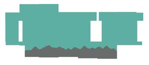 Bon Appethee