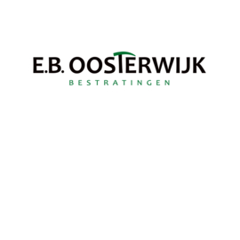 E.B. Oosterwijk