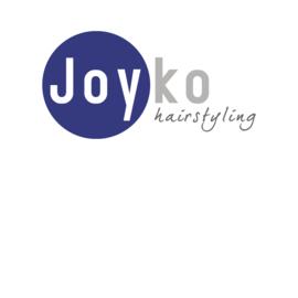 Bedrijfslogo Joyko