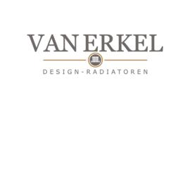Bedrijfslogo van Erkel
