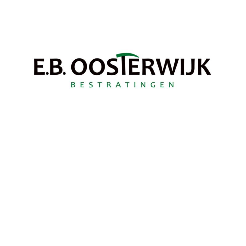 E.B. Oosterwijk