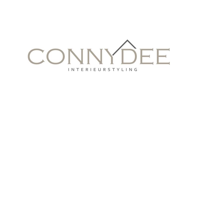 Connydee