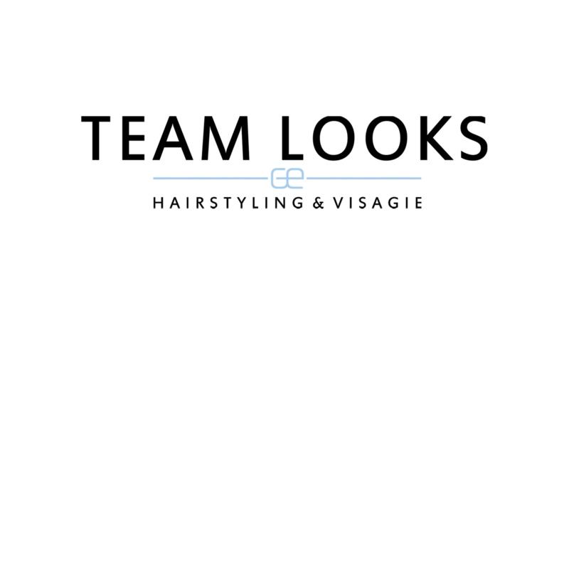 Team Looks