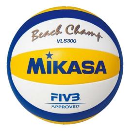 Mikasa Beach Volleybal