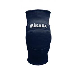 Mikasa kniebeschermers