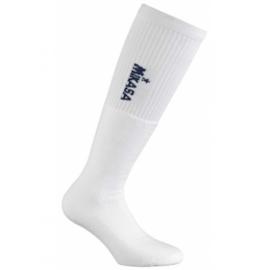 Mikasa sokken long one size