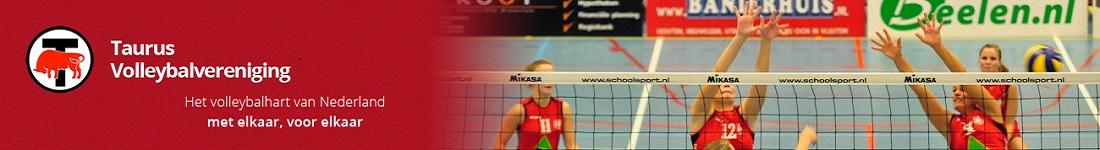 Taurus Volleybal