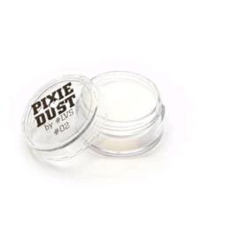 Pixie Dust #02