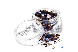Confetti Glitter 03