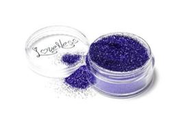 Purple 04