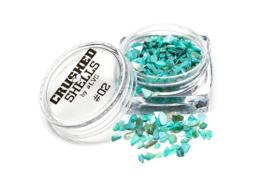 Crushed Shells 02