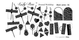 Black Series 56 by #LVS