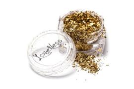 Magic Holo Gold