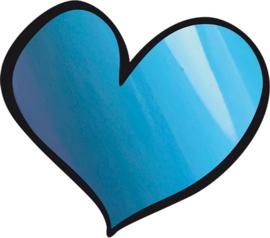 Blue Booze (163) 15ml