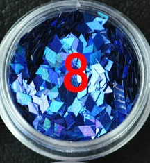 Diamond Glitter 08