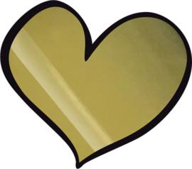 Color Gel 07 Olive 7gr