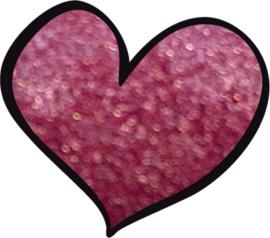 Pigment CoralFlower 3gr
