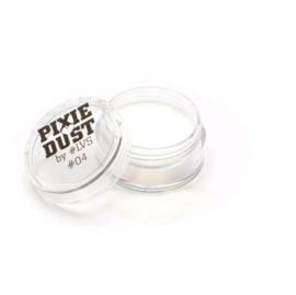 Pixie Dust #04