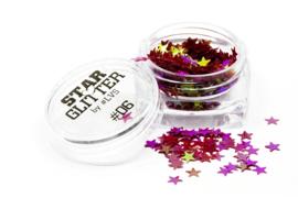 Star Glitter #06