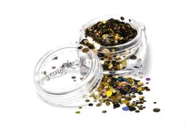 Confetti Glitter 06