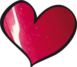True Love (153) 15ml