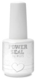 Powerseal 15ml