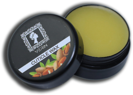 Cuticle Wax