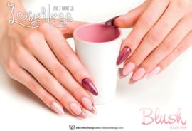 Blush Collection 6x7ml.