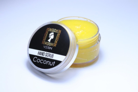 Coconut 20gr.