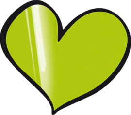 LoveNess Color Gels