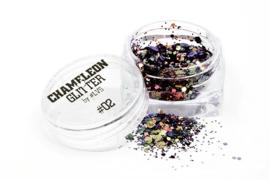 Chameleon Glitter #02