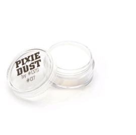 Pixie Dust #07