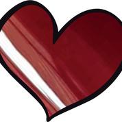 Scarlet 15ml