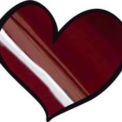 Cherry 15ml