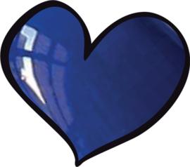 Electa Blue 15ml