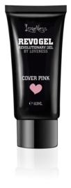 RevoGel Cover Pink 60ml