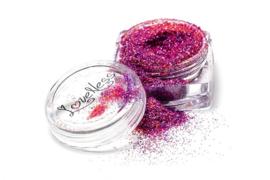 Multi Glitter 03