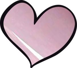 Pastel Pink 15ml