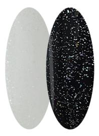 Top Silver Dust   8ml