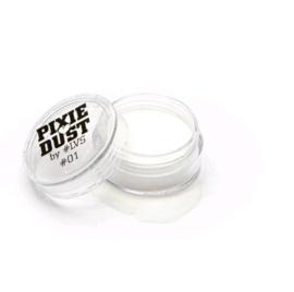 Pixie Dust #01