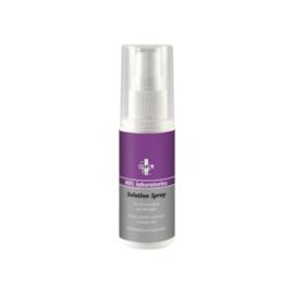 HFL Solution Spray