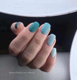 Manicurist Specialist One Day