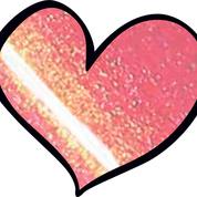 Pink Martini (130) 15ml