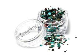 Confetti Glitter 07