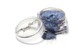 Metallic Blue 3gr
