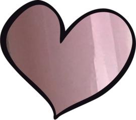 Blush Pink 15ml