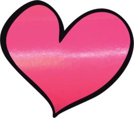 Neon Pink 3gr